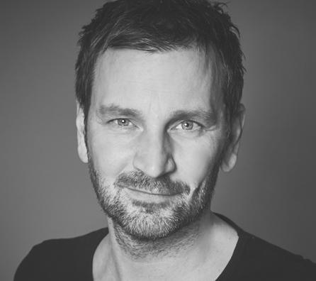 Markus Drühe